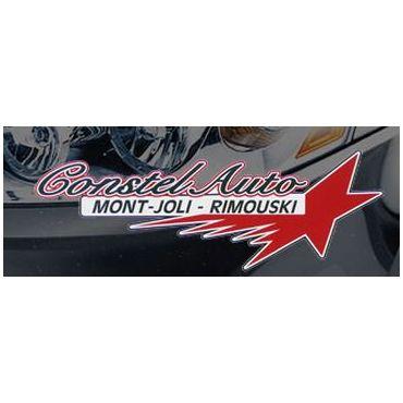 Constel Auto PROFILE.logo