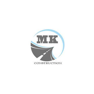 MK Construction PROFILE.logo