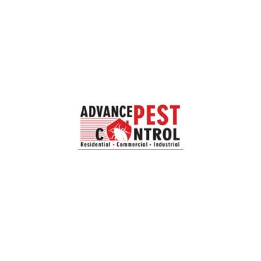 Advance Pest Control logo