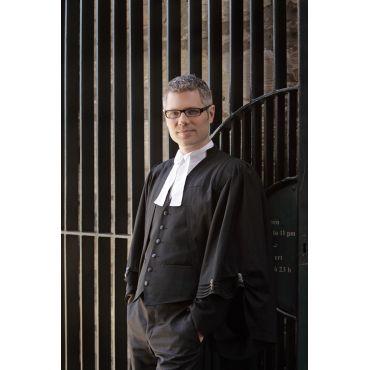 Ottawa Criminal Lawyer