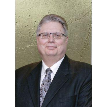 Brian Pekarchuk - Senior Wealth Advisor