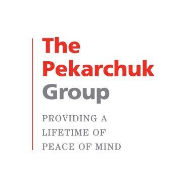 The Pekarchuk Group PROFILE.logo