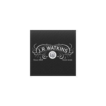 WATKINS- Jim Harris, Independent Watkins Associate #050713 PROFILE.logo