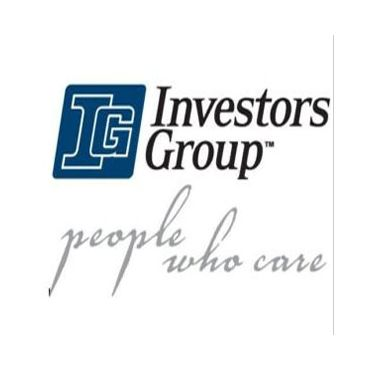 Investors Group - Mortgage Guidance logo