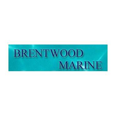 Brentwood Marine PROFILE.logo