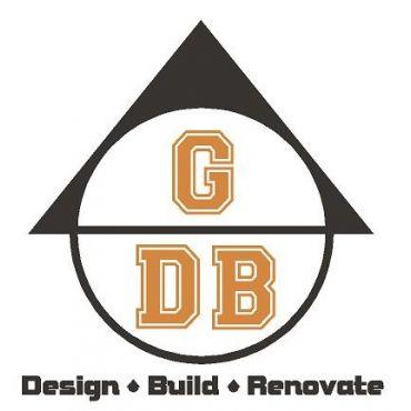 Goheen Design & Build PROFILE.logo