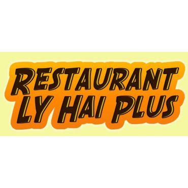 Restaurant LY Hai Plus Enr logo