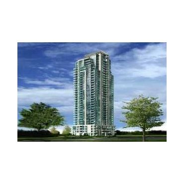2 bed and den condo for sale, square 1