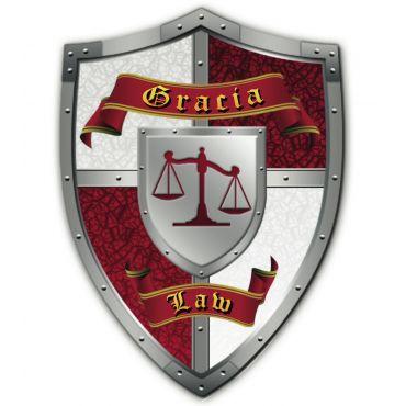 Gracia Law PROFILE.logo