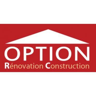 Option Rénovation Construction PROFILE.logo