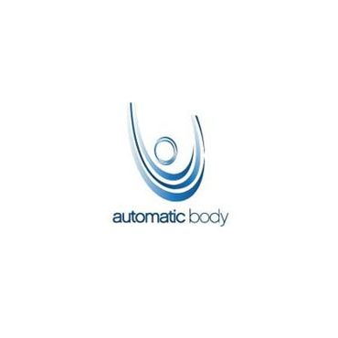 Nutrie Automatic Body Brand Partner Stacey Masse - Foster  (Automatic Body) PROFILE.logo