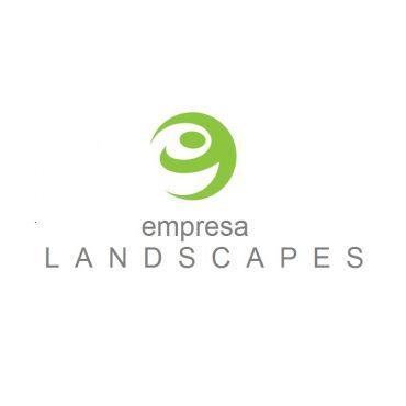 Empresa Landscapes logo