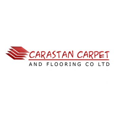 Carastan Carpet & Flooring PROFILE.logo