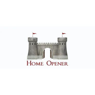 Home Opener PROFILE.logo