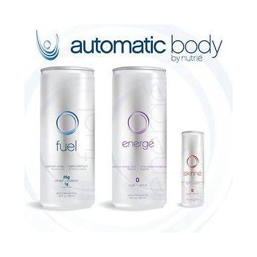 Our 3 Products