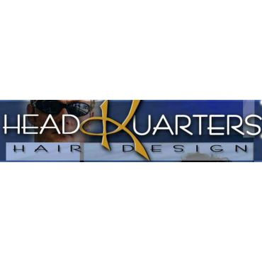 HeadKuarters logo
