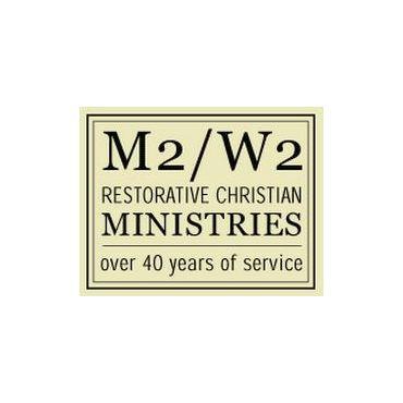M2W2 Association logo