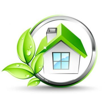 Home Clean Home PROFILE.logo