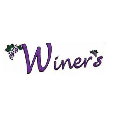 Winer's logo