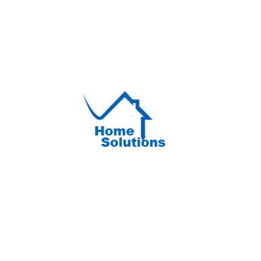 Home Solutions PROFILE.logo