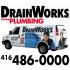 Drainworks
