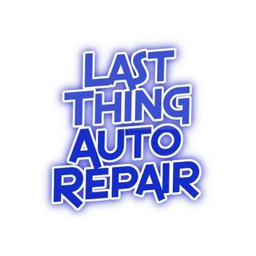 Sab Auto Service PROFILE.logo