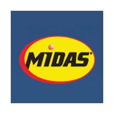 midas auto service experts erin mills in mississauga on rh 411 ca Car Auto Repair Logo Car Auto Repair Logo
