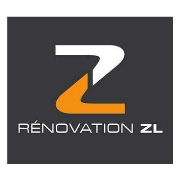 Rénovation ZL logo