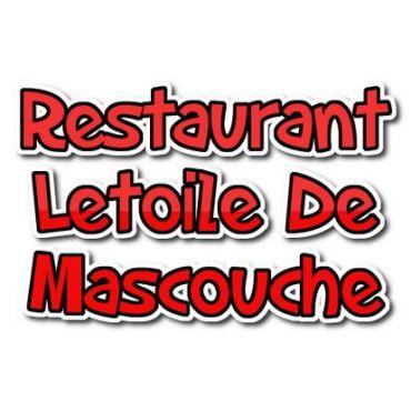 Restaurant Letoile De Mascouche logo