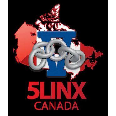 5Linx by Suzanne PROFILE.logo