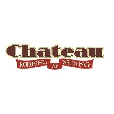 Chateau Roofing & Siding Ltd PROFILE.logo