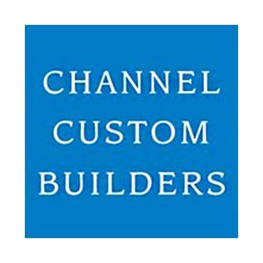 Channel Custom Builders PROFILE.logo