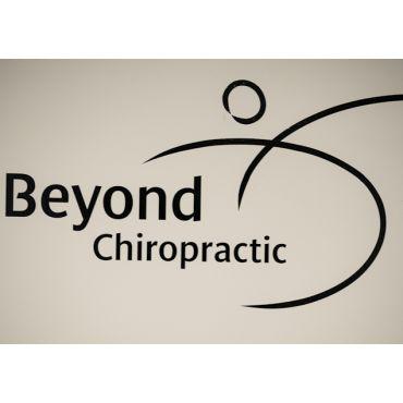 Beyond Chiropractic PROFILE.logo