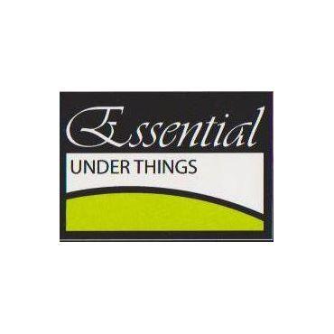 Essential Under Things logo