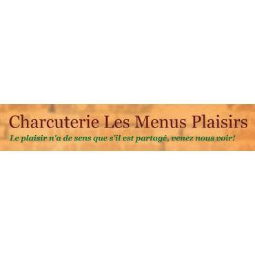 Charcuterie Les Menus Plaisirs PROFILE.logo
