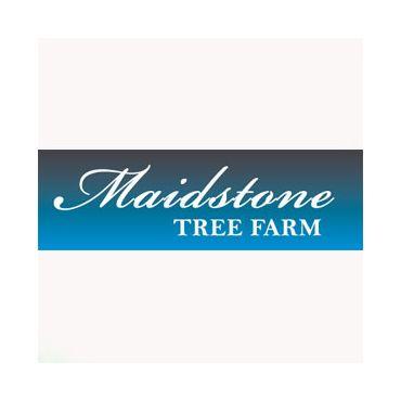 Maidstone Tree Farm PROFILE.logo