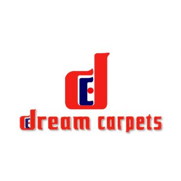Dream Carpets Vancouver PROFILE.logo