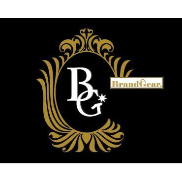 Brand Gear Clothing logo