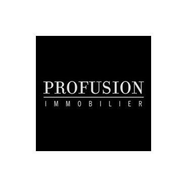 Ginette Beardsell - Real Estate Broker PROFILE.logo