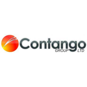 Contango Group Ltd. logo