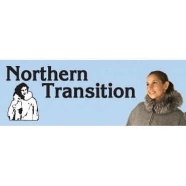 Northern Transition Custom Made Parkas And Jackets logo