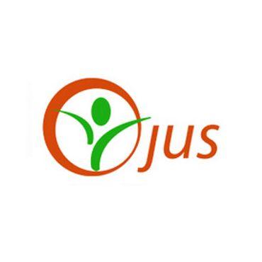 Ojus Healthcare logo