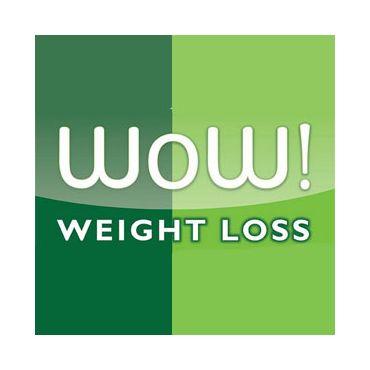 WOW! Weight Loss Kingston PROFILE.logo