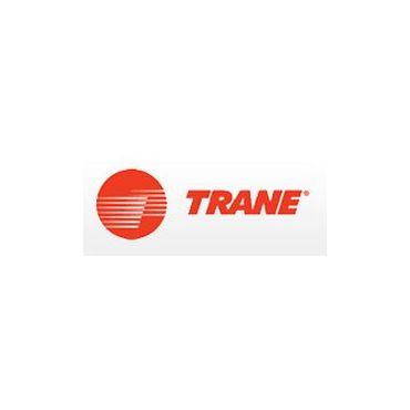 Trane BC logo
