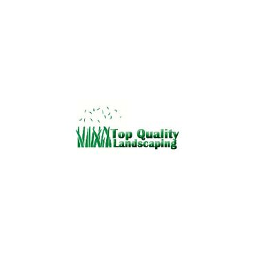 Top Quality Landscaping logo