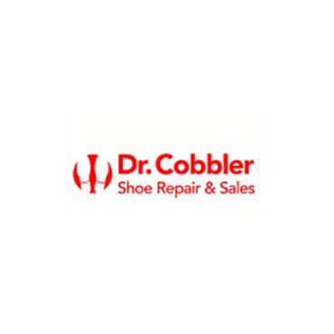 Dr.Cobbler PROFILE.logo