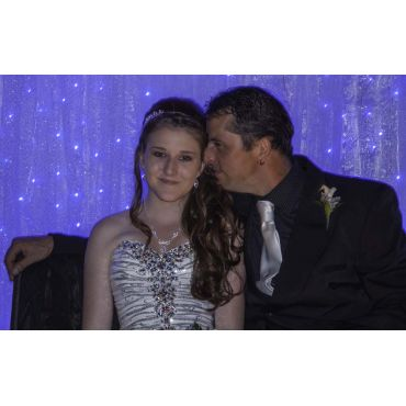 OHS Prom 2013