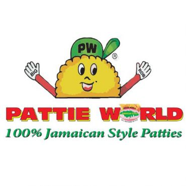 Pattie World Bakery PROFILE.logo