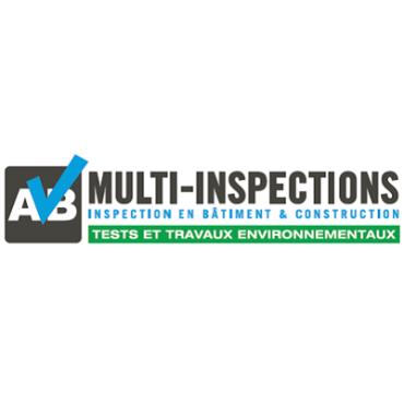 AB Multi-Inspections Inc PROFILE.logo
