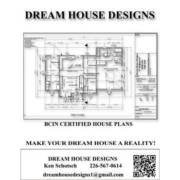 Dream house designs in norfolk on 2265670614 411 dream house designs profilelogo malvernweather Choice Image